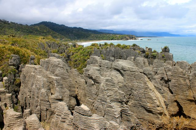 New Zealand Time Twitter: New Zealand Itinerary: 2, 3, Or 4 Weeks
