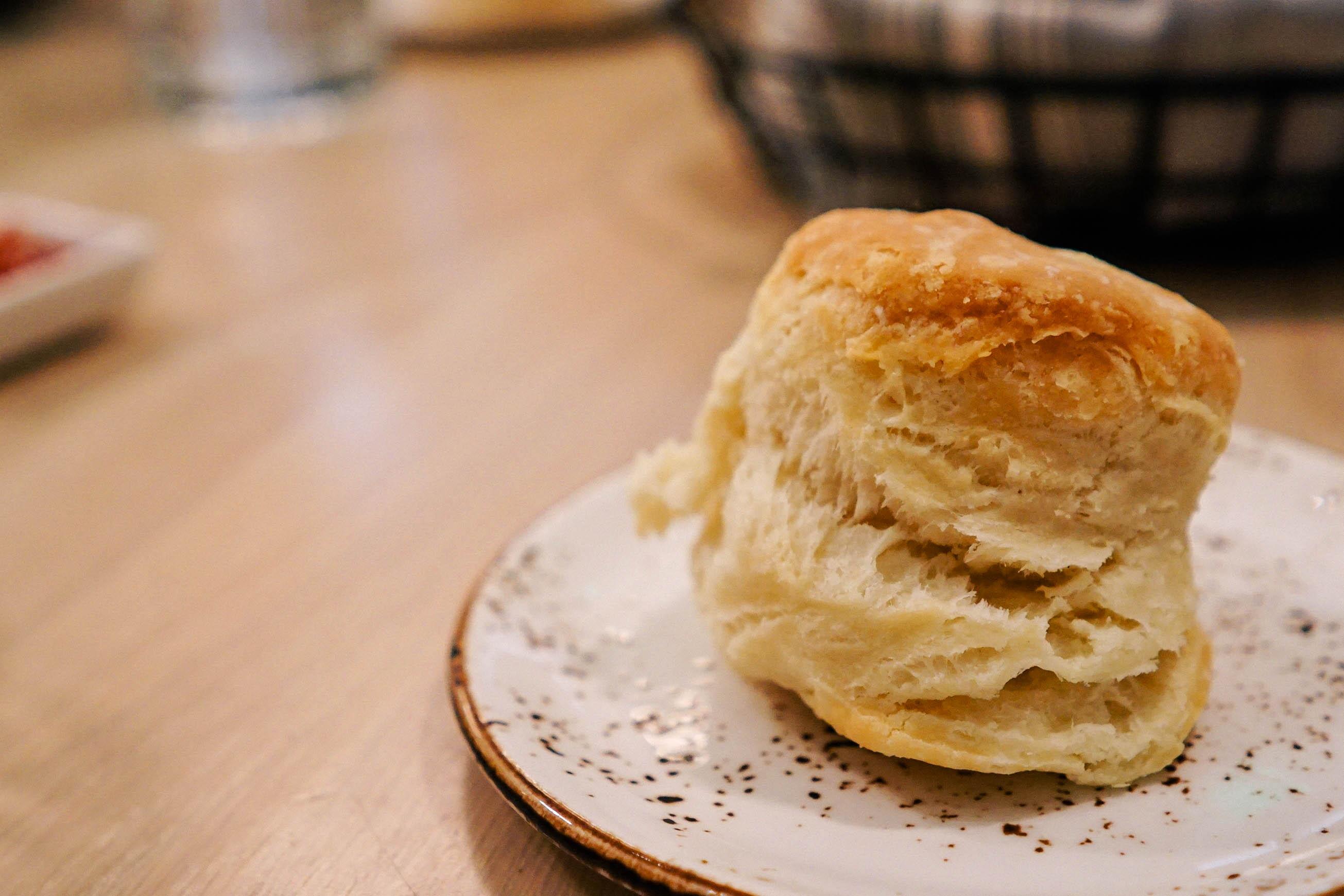 best biscuits in nashville