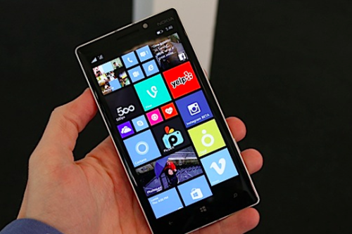 http://cache.media.techz.vn/upload/2014/05/29/image-1401321687-nokia-lumia-930-review-engadget.png