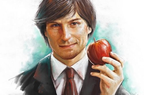 http://cafef.vcmedia.vn/Images/Uploaded/Share/fa14885761567dbffdc7fbe50ebc2816/2014/06/19/sprattyoungstevejobs-1/steve-jobs-va-7-nguyen-tac-thanh-cong.jpg