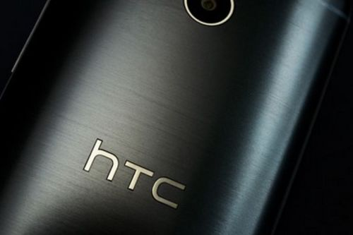 http://dantri4.vcmedia.vn/tI0YUx18mEaF5kMsGHJ/Image/2014/05/HTC-One-M8-Prime-1-72242.jpg