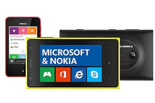 http://dantri4.vcmedia.vn/tI0YUx18mEaF5kMsGHJ/Image/2014/06/Microsoft-Nokia-trademark-1-1cfb4.jpg