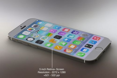http://dantri4.vcmedia.vn/tI0YUx18mEaF5kMsGHJ/Image/2014/06/New-iPhone-6-with-iOS-8-concept-1-b11f8.jpg