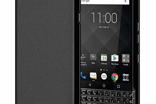 http://dienthoai.com.vn/anh/blackberry%20onekey.jpg