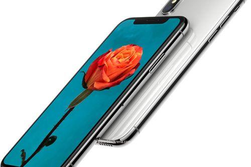 http://dienthoai.com.vn/anh/iphone.x.3.jpg