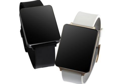 http://genknews.vcmedia.vn/2014/1-lg-g-watch-smartwatch-5-11-1399878262357.jpg