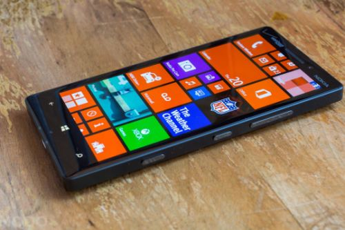 http://genknews.vcmedia.vn/2014/1-nokia-lumia-930-2-1401366668024.jpg