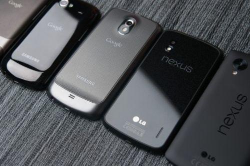http://genknews.vcmedia.vn/thumb_w/640/2014/1-google-nexus-android-silver-660x330-1403281609457.jpg