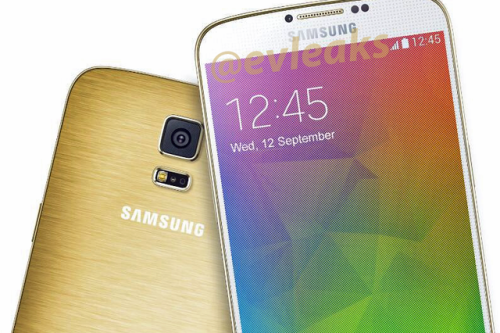 http://genknews.vcmedia.vn/thumb_w/640/2014/Samsung-Galaxy-F-S5-Prime-golden-leak-01-9c64b.png