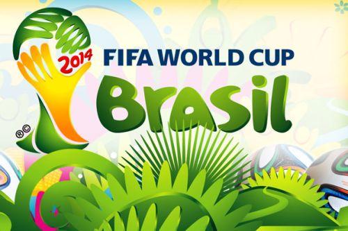 http://i1278.photobucket.com/albums/y512/tri_nguyen9/World-Cup-2014-c49dd_zps5bf89926.jpg