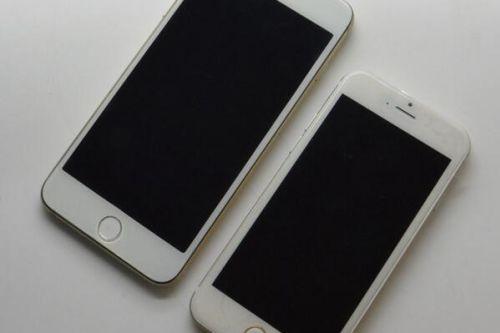 http://img.v3.news.zdn.vn/w660/Uploaded/OFH_oazszstq/2014_06_14/AppleiPhone6leaks47vs55modelmockupscompared.jpg