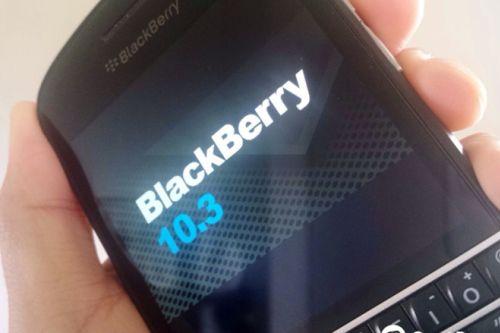 http://img.v3.news.zdn.vn/w660/Uploaded/OFH_oazszstq/2014_06_19/blackberry103sneakpeeks.jpg