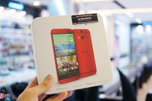 http://img.v3.news.zdn.vn/w660/Uploaded/ynssi/2014_05_26/HTC_One_M8_red_1_zing.JPG