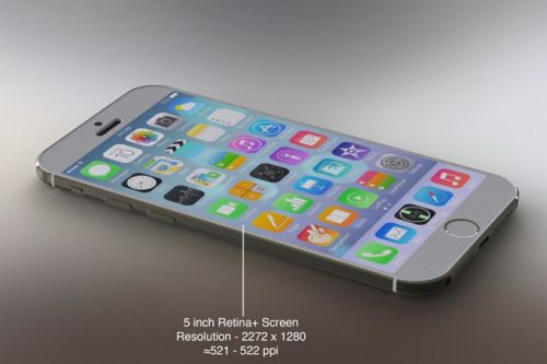 http://img.v3.news.zdn.vn/w660/Uploaded/ynssi/2014_06_05/NewiPhone6withiOS8concept.jpg