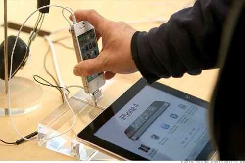http://img.v3.news.zdn.vn/w660/Uploaded/ynssi/2014_06_13/140613075432appleiphonechargers620xa_1.jpg