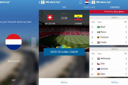 http://img.v3.news.zdn.vn/w660/Uploaded/ynssi/2014_06_16/FIFA_final.jpg