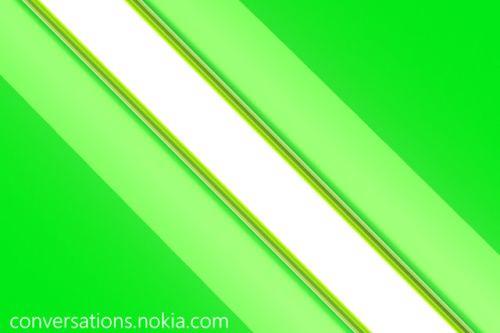 http://img.v3.news.zdn.vn/w660/Uploaded/ynssi/2014_06_20/2518057_nokia_teaser_green_envy.jpg