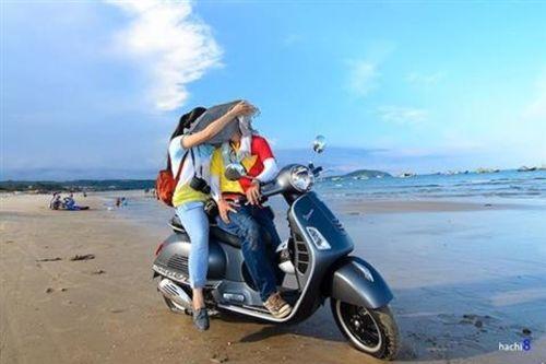 http://media2.thethaovanhoa.vn/2014/06/07/15/36/benle1-Custom.jpg