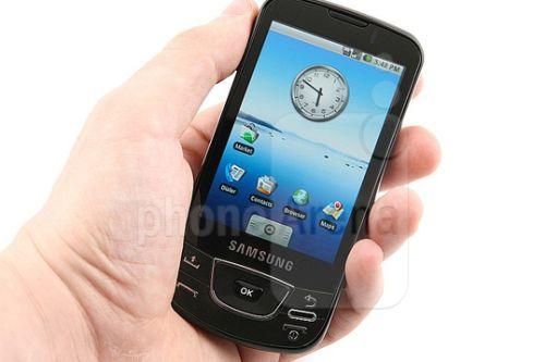 http://nld.vcmedia.vn/thumb_w/540/2014/Samsung-Galaxy-3-d33ca.jpg