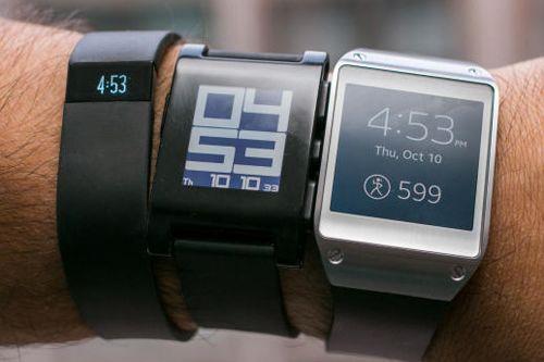 http://www.thanhnien.com.vn/Pictures201402/Thanh_Luan/2/smartwatch.jpg
