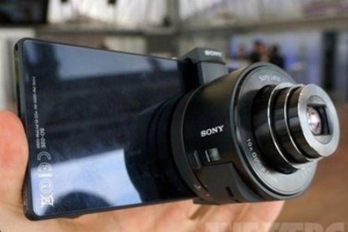 http://xmedia.nguoiduatin.vn/139/2014/5/2/smartphone.jpg