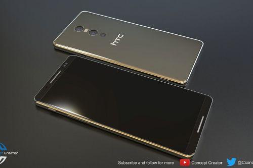 https://dienthoai.com.vn/anh/HTC-U12.2.jpg