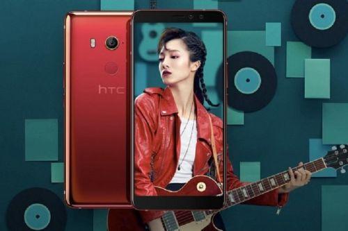 https://dienthoai.com.vn/anh/HTC/htc-u11-eyes-1.jpg