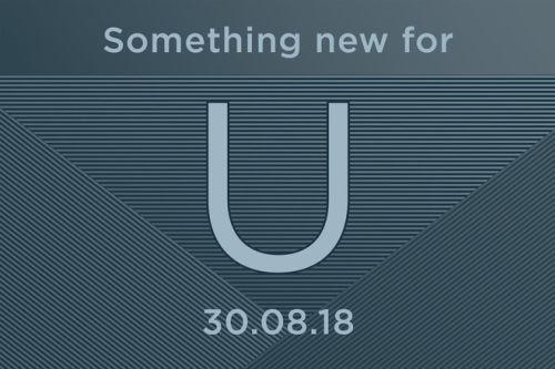 https://dienthoai.com.vn/anh/HTC/htu.u12.jpg
