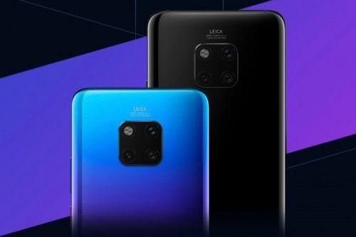 https://dienthoai.com.vn/anh/Huawei/huawei-mate-20pro-1.jpg