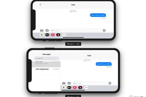https://dienthoai.com.vn/anh/IPHONE/iphonexplus.jpg