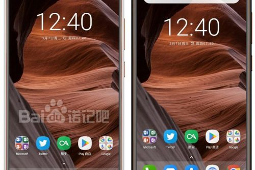 https://dienthoai.com.vn/anh/Nokia/nokia%209.jpg