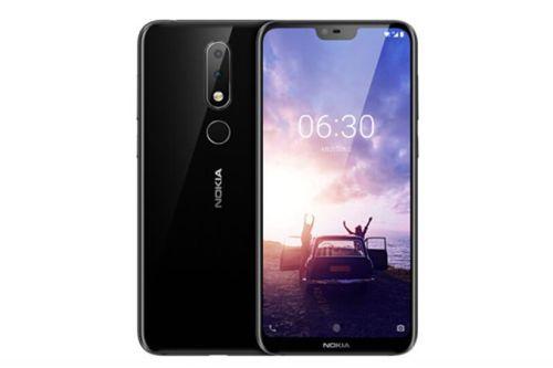 https://dienthoai.com.vn/anh/Nokia/nokia%20x6.jpg
