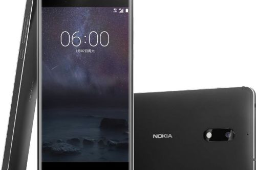 https://dienthoai.com.vn/anh/Nokia/nokia-6-5.jpg