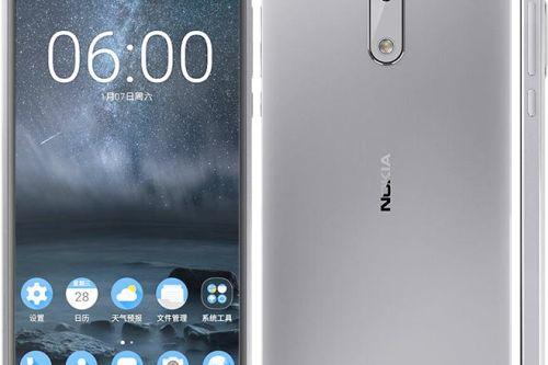https://dienthoai.com.vn/anh/Nokia/nokia-6-white1.jpg