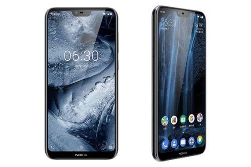 https://dienthoai.com.vn/anh/Nokia/nokia-6x-2.jpg