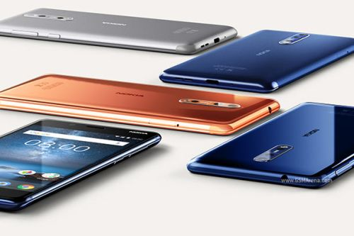 https://dienthoai.com.vn/anh/Nokia/nokia-8-7.jpg