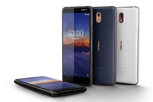 https://dienthoai.com.vn/anh/Nokia/nokia3.1.jpg
