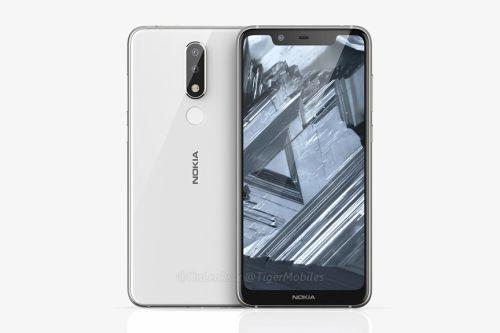 https://dienthoai.com.vn/anh/Nokia/nokia5.1plus.jpg