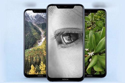https://dienthoai.com.vn/anh/Nokia/nokia8.1.jpg