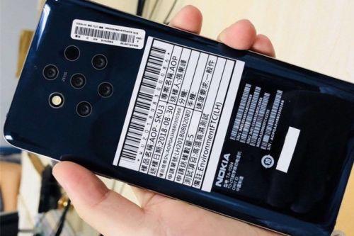 https://dienthoai.com.vn/anh/Nokia/nokia9.1.jpg