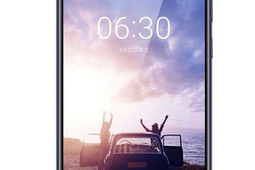 https://dienthoai.com.vn/anh/Nokia/nokiax.1.jpg