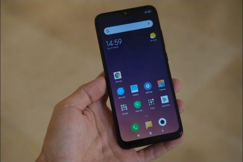 https://dienthoai.com.vn/anh/Xiaomi/Redmi%20Note%207.1.jpg