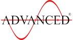 Advanced Diesel Engineering Logo, Diesel Generators and Gensets