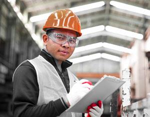load bank testing engineer
