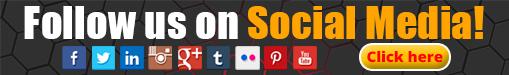 Diesel Generator News & Special Offers - Follow Us On Social Media!