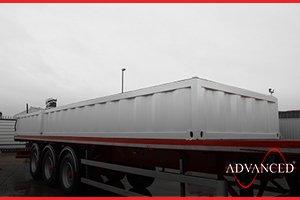 1250 kVA MTU Diesel Generator Acoustic Enclosure