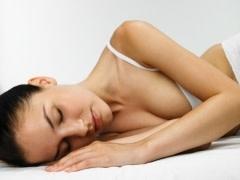 Quante Ore di Sonno Ti Servono? Determina il Tuo Personale Quoziente di Sonno
