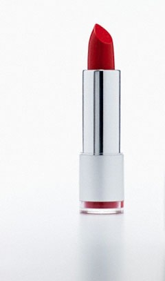 Gli Ingredienti Segreti del Lipstick: Scopri Cosa C'è Nel Tuo Rossetto