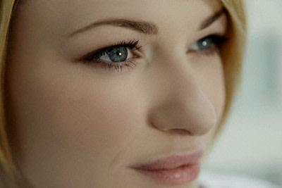 Cosmesi Naturale: maschere viso nutrienti per pelle secca