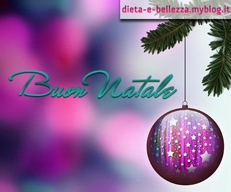 Natale 2009: Tanti Auguri a Tutte!